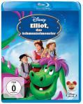 Elliot Das Schmunzelmonster (Disney)