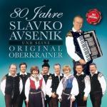 80 Jahre Slavko Avsenik