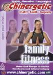 Chinergetic-Family Fitness