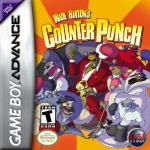 Counter Punch