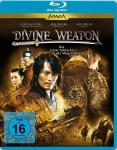 Divine Weapon (Special Edition)