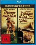 Django Tötet Leise & Auch Djangos Kopf Hat Seinen Preis