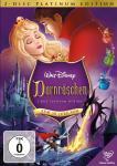 Dornröschen (Disney)  (2 DVD-Rarität)