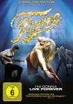 Fame (Neue Version) (2 DVD) (Kino & Extended Version)