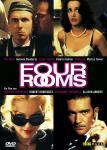 Four Rooms (Kultfilm)