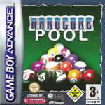 Hardcore Pool