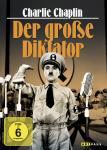 Der Grosse Diktator (S/W) (Siehe Info unten)