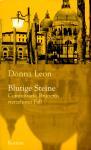 Die Hard - Vendetta