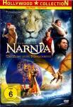 Narnia 3 - Reise Auf Der Morgenröte