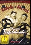Fliegende Teufelsbrüder (Dick & Doof) (Special Edition)