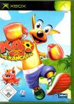 Kao The Kangarro - Round 2