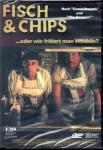 Fisch & Chips (Rarität)