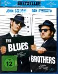 The Blues Brothers 1 (Kultfilm)
