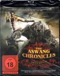 The Aswang Chronicles (Uncut)