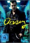Oldboy (Josh Brolin)