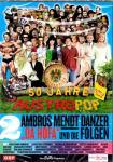 50 Jahre Austro-Pop (Nr. 2)