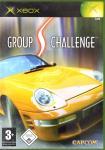 Group Challenge