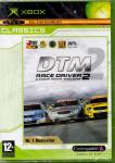 Dtm 2 - Race Driver