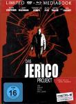 Das Jerico Projekt (Limited Mediabook)
