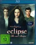 Eclipse (Twilight 3)