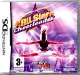 All Star - Cheerleader