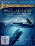 Die Wale Von Atlantis - Auf Der Suche Nach Moby Dick (Doku)