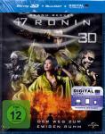 47 Ronin (2 Disc)