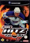 Nhl - Hitz 2003