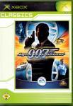 007 - James Bond- Agent Im Kreuzfeuer