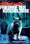 Friedhof Der Kuscheltiere 1 (Kultfilm)