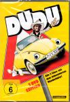 Dudu Edition (5 Filme auf 5 DVD)
