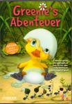 Greenies Abenteuer (Liefi-Ein Huhn In Der Wildnis)
