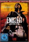 Endzeit Collectors Edition (Downstream-Endzeit 2013 & Frankensteins Todes Rennen & The Last Man On Earth