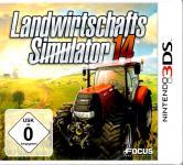 Landwirtschafts Simulator 14