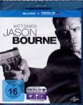 Jason Bourne (5) (Siehe Info unten)