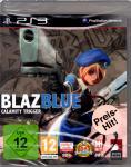 BlazBlue - Calamity Trigger (ACHTUNG: PREISHIT !!!)