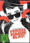 Ferris Macht Blau ! (Kultfilm)