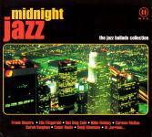Midnight Jazz Ballads Collection (Siehe Info unten)