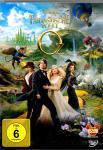 Die Fantastische Welt Von Oz (Disney)