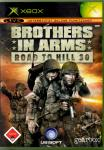 Brothers In Arms - Road Kill 30
