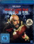 Night Of The Living Dead (3D)  (Uncut)  (Inkl. 2 Stk. 3D-Brillen)