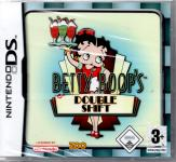 Betty Boop's - Double Shift
