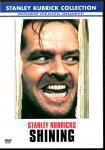 Nba - Courtside 2002