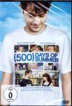 500 Days Of Summer (Siehe Info unten)