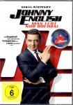 Johnny English 3 - Man Lebt Nur Dreimal