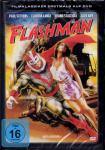 Flashman (Klassiker)