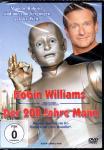 Der Dritte Mann (Mit Booklet) (2 DVD) (Special Edition) (Klassiker)