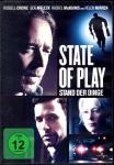 State Of Play (Siehe Info unten)