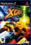 Xgra - Extreme G -RACING