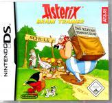 Asterix Braintrainer